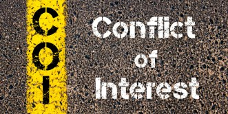 conflict_of_interest_1200x600