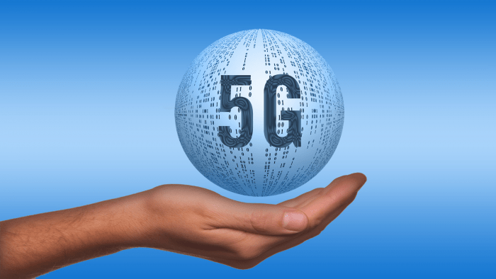 5G Is An International Health Crisis In The Making