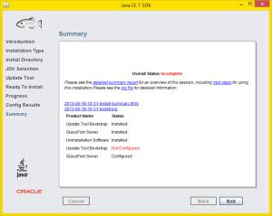Java_EE_7_SDK_Update_Tool_Install_1