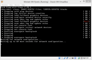 mininet_boot_network_issue