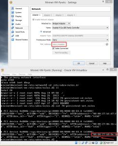 mininet_network_issue_3