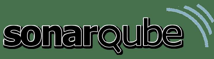image software ubuntu o