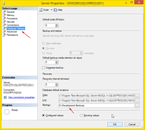 sql_server_backup_location