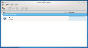 virt-manager-main-screen