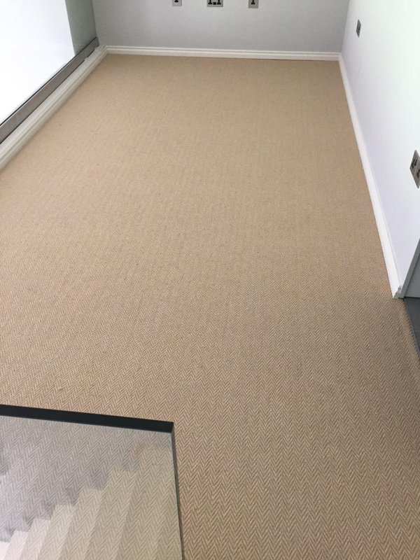 Natural Born Flooring