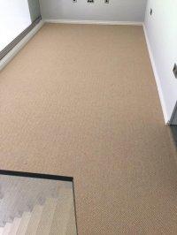 Natural Born Flooring | Carpet Fitters Bristol | Somerset