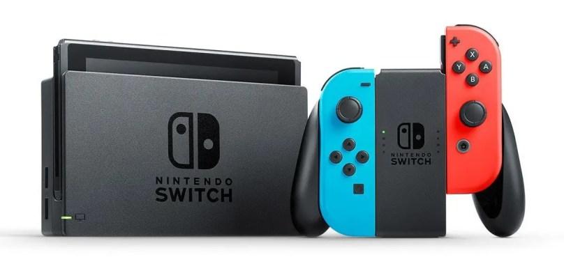 Switch, Pro e Contro – Comprarla, perchè sì e perchè no