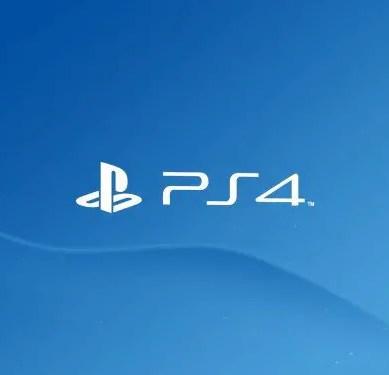 Playstation 4: disponibile oggi un nuovo aggiornamento