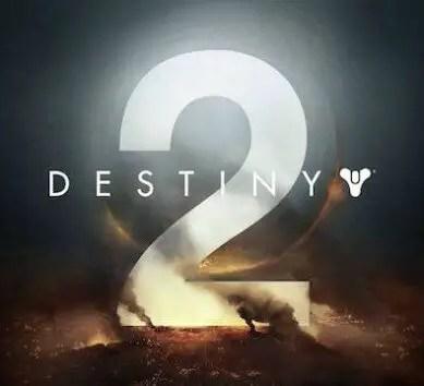 Destiny 2: annunciate le date Beta e l'anticipo della data di uscita