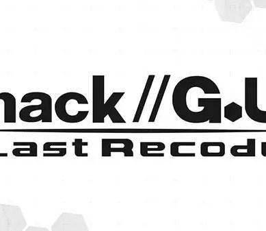 .hack//G.U. Last Recode: svelato il primo teaser