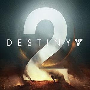 Destiny 2: si unisce un'altra feature scaricabile