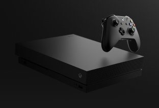 La lista di tutti i titoli Xbox One X Enhanced