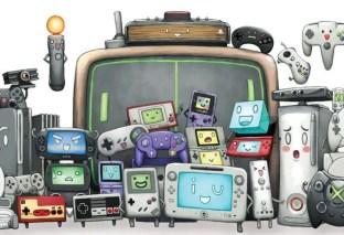 Videogiochi e didattica: due mondi inconciliabili?