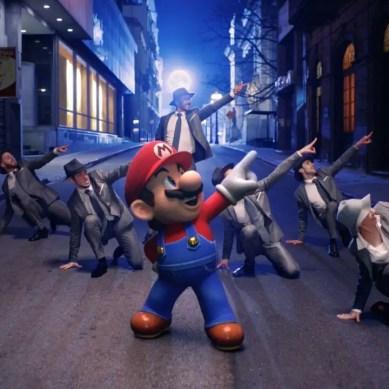 Nintendo Switch è la console più venduta negli Stati Uniti