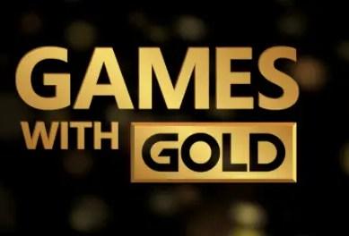 Xbox: seconda ondata di titoli gratuiti di Novembre