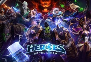 Heroes of the Storm: l'HotS Esports viene cancellato