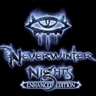 Beamdog annuncia Neverwinter Nights: Enhanced Edition