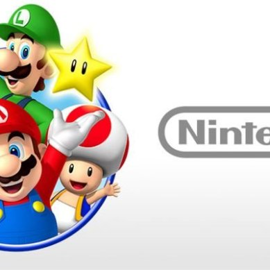 Nintendo dice no alle rotture del day one