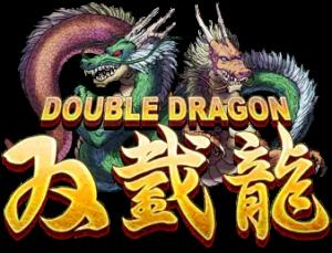 Double Dragon gamemories
