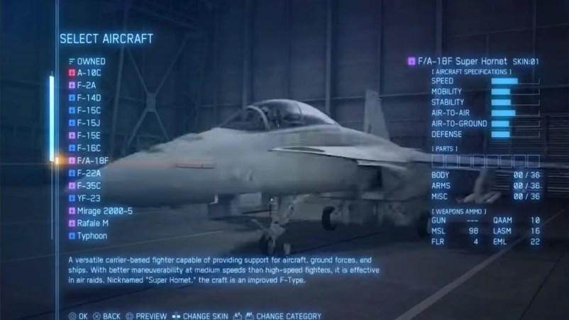 Ace-7-trailer