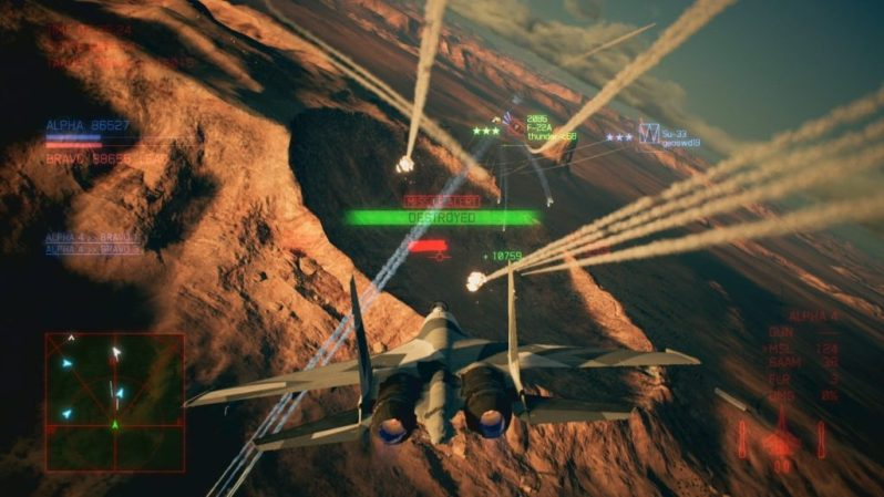 ace-combat-7-skies-unknown-multiplayer-12-1024x576