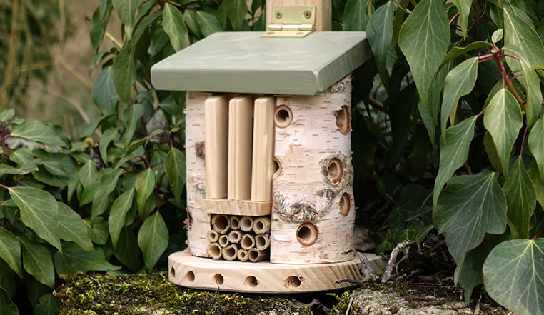 Garden  Outdoor Products from Natural Collection