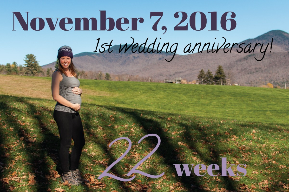 babyeinsweek22