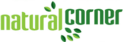 Natural Corner Organic Shop