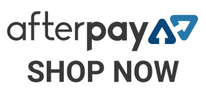Afterpay Shop Now