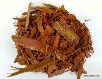 Acacia Formosa (Confusa) ACRB