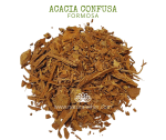 Natural Ether Website Images ACACIA CONFUSA 2