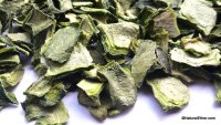 Achuma Cactus Chips