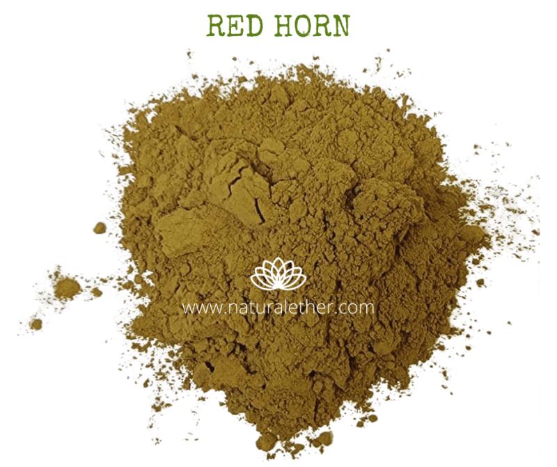 Natural Ether Website Images RED HORN 2