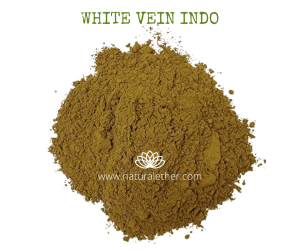 Natural Ether Website Images WHITE VEIN INDO 2
