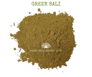 Natural Ether Website Images GREEN BALI 2