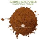 Natural Ether Website Images YOHIMBE BARK POWDER 2