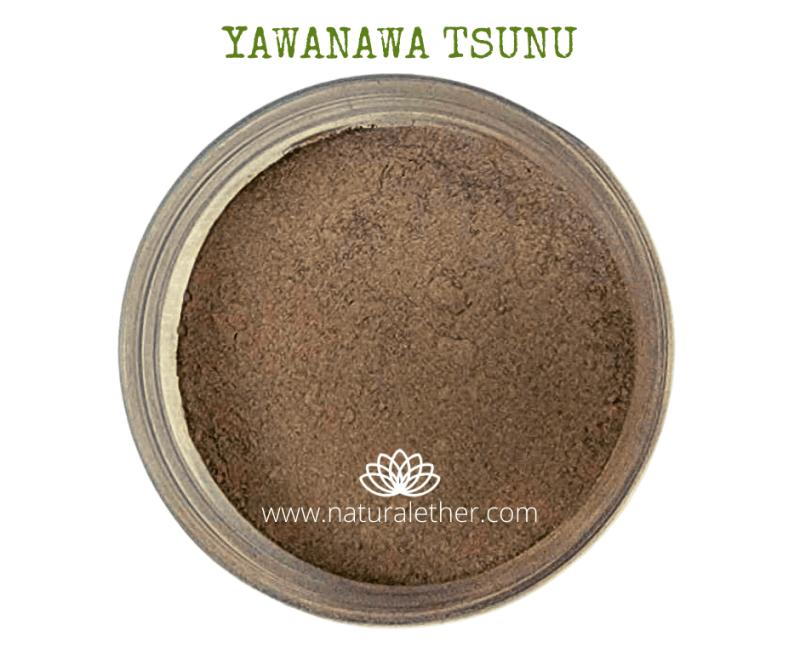 Natural Ether Website Images YAWANAWA TSUNU 2 (2)