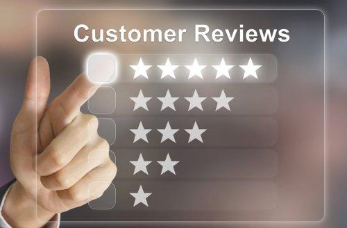 NaturalEther reviews