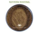 Natural Ether Website Images KATUKINA NISSURAL 2