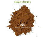 Natural Ether Website Images CACAO POWDER 2