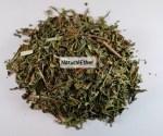 Heimia Salicifolia