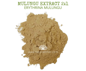 Natural Ether Website Images MULUNGU EXTRACT 21 2