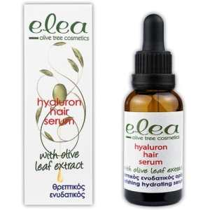 Elea-hualuron-hair-serum-30ml