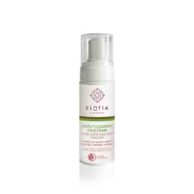 gently-cleansing-face-foam
