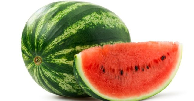 Image result for water Melon