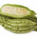 Bitter Melon health benefits