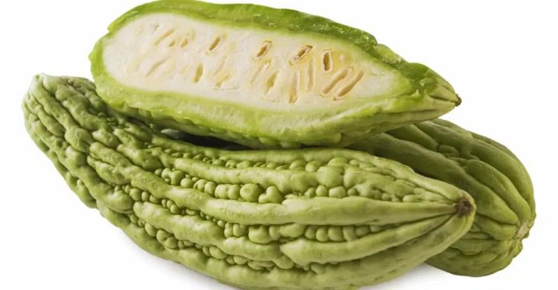 Bitter Melon health benefits