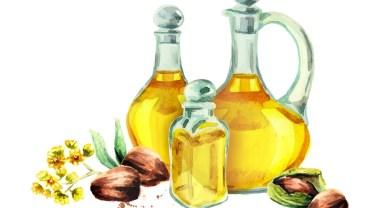 13 Surprising Health Benefits Of Jojoba Oil