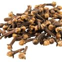 17 Amazing Health Benefits Of Cloves