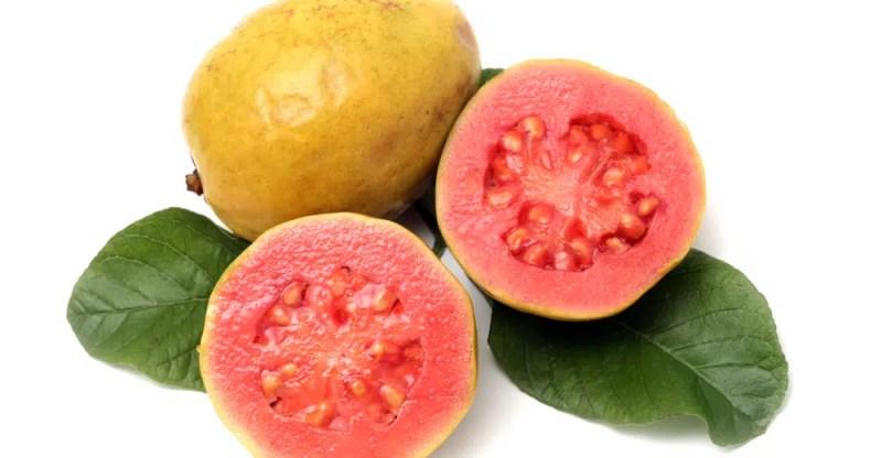 12 Impressive Benefits of Guava